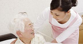 介護保険外サービス